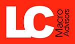 Lorenzo Codogno Macro Advisors Logo